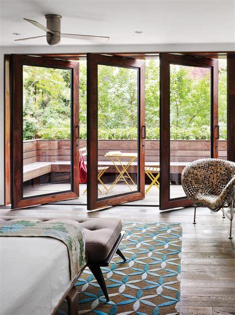 how to design a master bedroom suite best 25 master bedroom design ideas on pinterest master bedrooms master bedroom