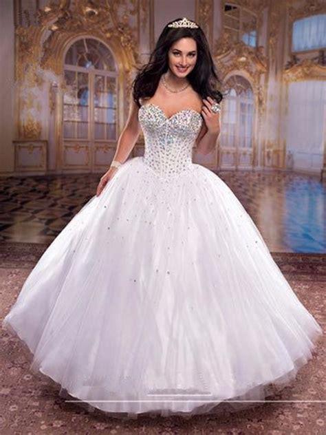 imagenes de vestidos de novia y quinceañeras ver fotos de vestidos de quincea 241 eras
