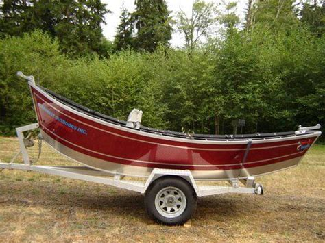 used boat parts oregon koffler boats eugene oregon parts pictures to pin on