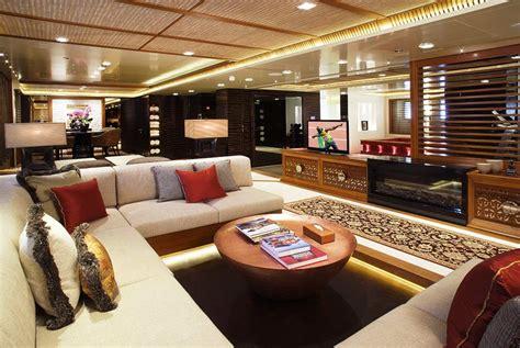 Mega Yacht Interior by Mega Yacht Interior Www Imgkid The Image Kid Has It