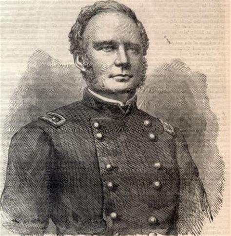 the commanders civil war generals who shaped the american west books confederate civil war generals
