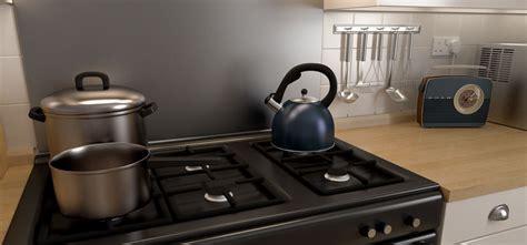 plaque inox pour cuisine plaque inox pour cuisine dootdadoo com id 233 es de