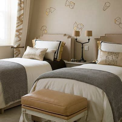 camel and gray living room bedroom gray camel home bedroom guest rooms the and color
