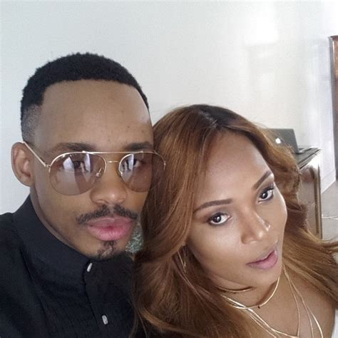 celebrity couples south africa south african celebrities we would love to see dating