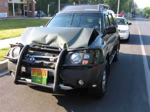Nissan Xterra Brush Guard Chevy Avalanche Drain Location Chevy Free