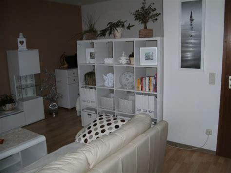schlafzimmer und wohnzimmer kombinieren wohnzimmer wohn und schlafzimmer mein domizil