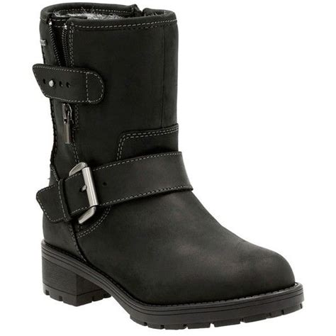 womens waterproof motorcycle boots best 25 s motorcycle boots ideas on