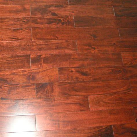 Solid Acacia Wood Flooring by China Acacia Solid Flooring S11 5 China Acacia