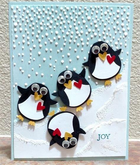 paper craft cards ideas paper craft card ideas preschool crafts