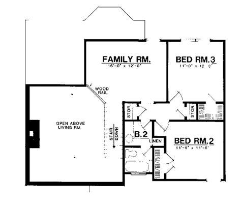 house plan 45 8 62 4 mediterranean style house plan 3 beds 2 baths 1879 sq ft