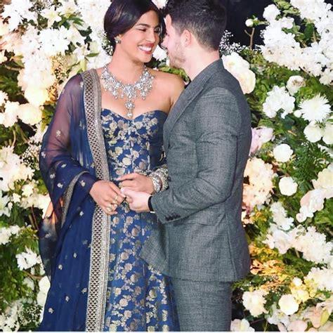 priyanka chopra dancing wedding priyanka chopra and nick jonas wedding bajirao mastani