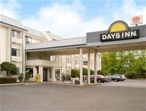 Inn Corvallis Oregon days inn corvallis corvallis deals see hotel photos attractions near days inn corvallis