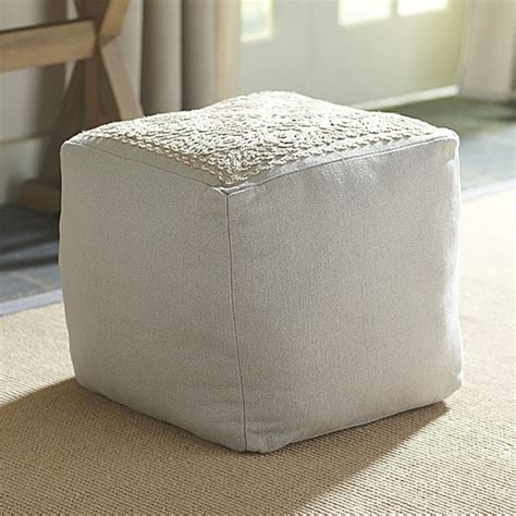 poufs and ottomans poufs and ottomans for every style and price range
