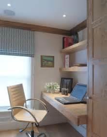 Built In Desk Ideas For Home Office Decora 231 227 O De Home Office 51 Fotos 5 Estilos Casabemfeita