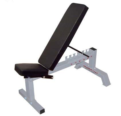 commercial incline bench 17 best images about incline and decline benches on