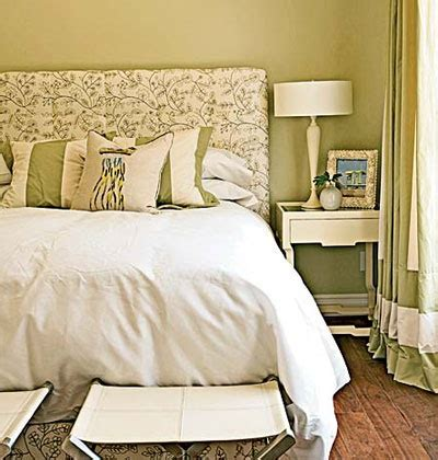 sage green bedrooms sage green bedroom bedroom pinterest