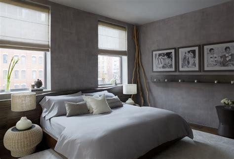 gray bedroom decor young adult boys bedroom ideas grey bedroom design ideas bedroom designs ideasonthemovecom
