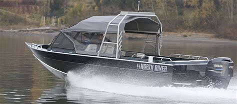 north river boats news research 2015 north river boats seahawk ob 22 on