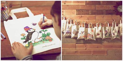 unterhaltung hochzeit 10 ideen zu kindertisch hochzeit auf kinder