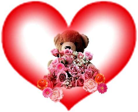 imagenes de ositos con corazones y frases zoom frases corazones de amor con peluches ositos y