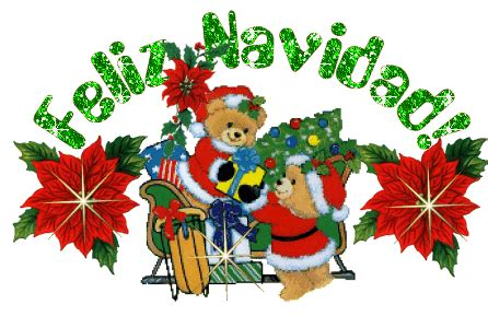 imagenes que digan navidad gifs animados de navidad gifs animados