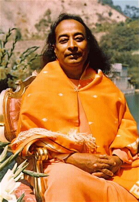 autobiographie eines yogi self realization the teachings of paramahansa yogananda