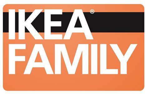 Ikea Gift Card Deals - ikea family card hot canada deals hot canada deals