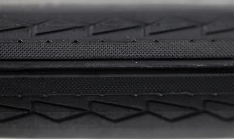 Hutchinson Tires Quartz set of 2 hutchinson quartz tyres skinwall pneus vtt