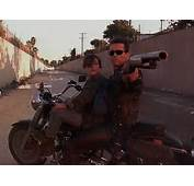 Why Terminator 2 Is The Most Badass Action Movie Of All Time Period