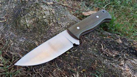 cpm 154cm sold 2 cpm 154cm knives price drop bladeforums