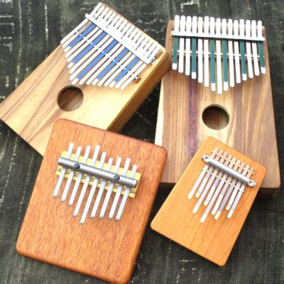 Which Mba Is Best For Me by Which Kalimba Is Best For Me Kalimba Magic