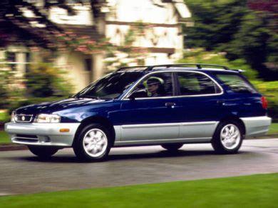 how petrol cars work 2002 suzuki esteem parking system 1999 suzuki esteem specs safety rating mpg carsdirect