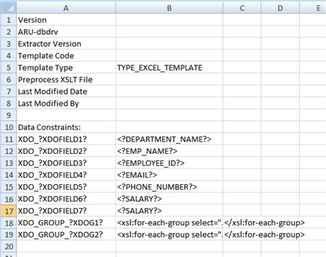 test and tag log book template creating excel templates