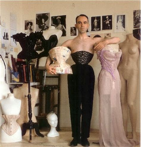 man wearing corset punishment quigley s cabinet corsets and wasp waists
