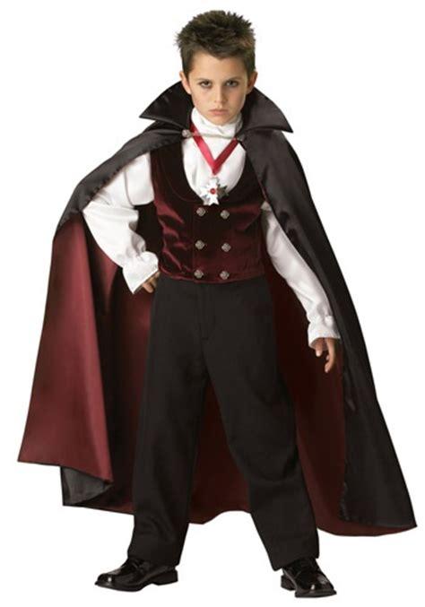 Ready Best Seller Mtma Boy best costumes for boys