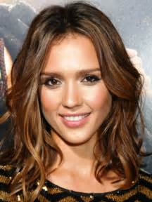 images medium length hairstyles 25 cool medium length hairstyles for girls and women