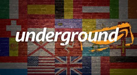 amazon underground amazon underground takes free apps to more countries in europe