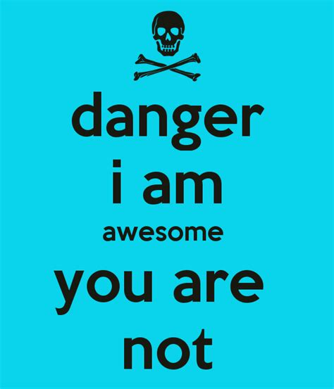 Im You From The You Are A Photo Pool by Awesome Pictures Images Graphics