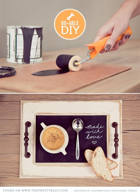 diy serving tray diy serving tray favething