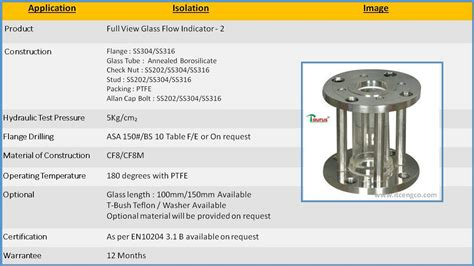 Piston Kit C 700 Merk Npp Oversize Std 25 50 75 100 industrial valves manufacturers industrial valves market