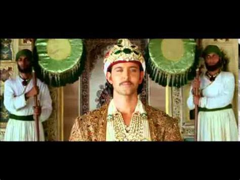 theme song jodha akbar mp3 azeem shah jodha akbar song in tamil youtube