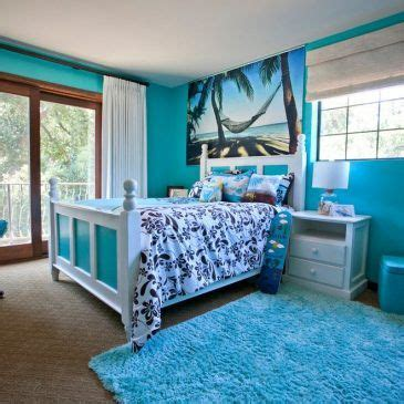 hawaiian bedroom furniture 10 white bedroom furniture pic for a tropical kids with a