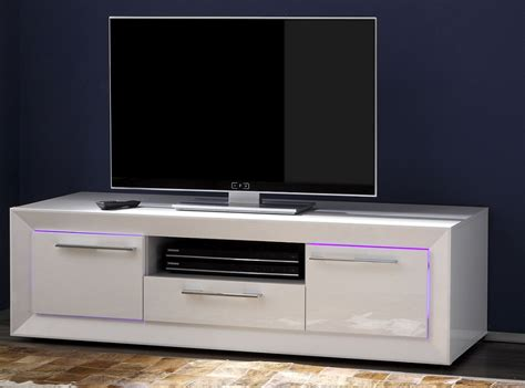 20 choices of ultra modern tv stands tv cabinet and stand ideas