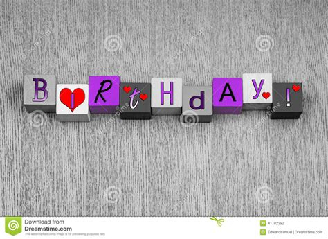 design happy birthday sign happy birthday sign banner or design for card greetings