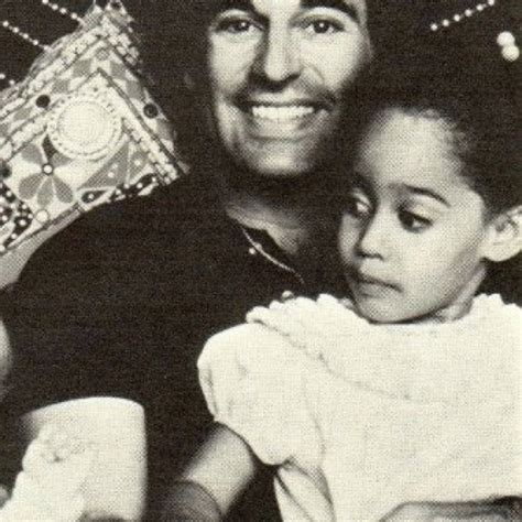 tracee ellis ross dad 17 best images about tracee ellis ross her fabulous mom