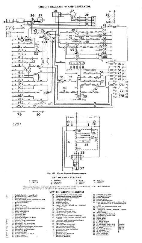 Hook Up Diagram : electronic circuit diagram ~ linkdeln
