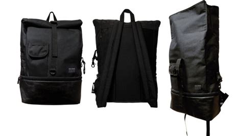 Davin Outer Sw new arrivals sully wong premium bags now available