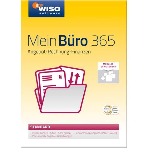 buhl data mein büro buhl data wiso mein b 252 ro 365 standard bei notebooksbilliger de