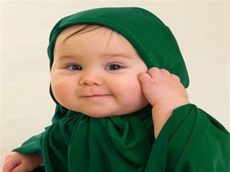 Jilbab Untuk Anak perhatikan cara memilih jilbab lebaran untuk anak tips