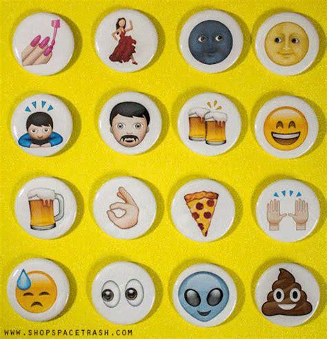 tumblr themes emoji emoji on tumblr